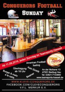 Flyer;-Conquerors-Football-Sunday_v1.1