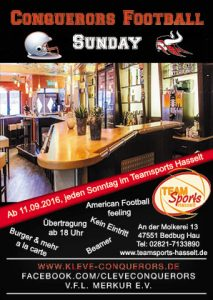 Flyer;-Conquerors-Football-Sunday_v1.1