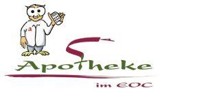 Logo EOC Apotheke