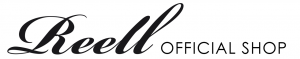logo700