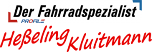 logo_HK2Rad